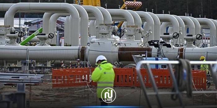 تجاوز حاجز الألف دولار: ارتفاع قياسي لأسعار الغاز في أوروبا