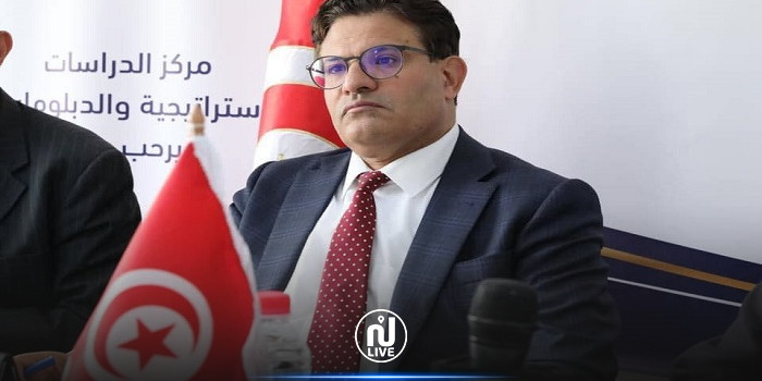 رفيق عبد السلام: الوزراء الجدد في الحكومة القادمة لن يتجاوز دورهم كتّاب دولة