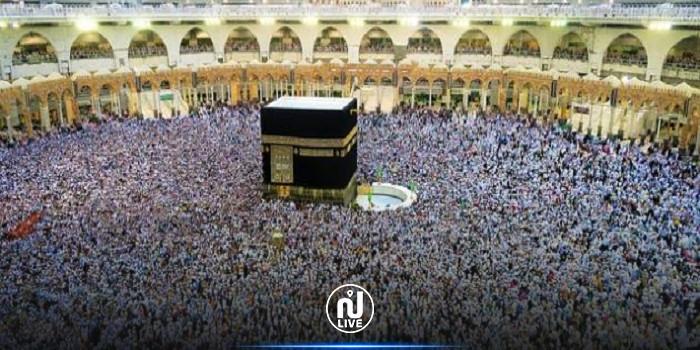 وزير الشؤون الدينية: موسم الحج مرتبط بقرارات السلطات السعودية