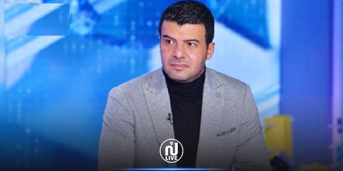 الدكتور ماهر العبّاسي: ماذا جهّزت تونس لفرض العمل بجواز التلقيح..وهل فكّرنا في متحورات كورونا الجديدة ؟