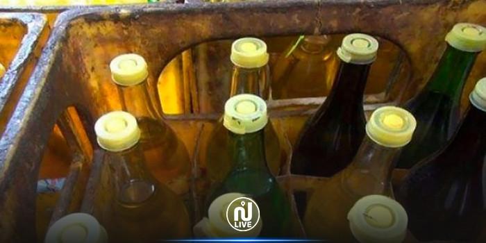 انطلاقا من الثلاثاء القادم: استعادة النسق الطبيعي لتوزيع الزيت النباتي المدعم في السوق