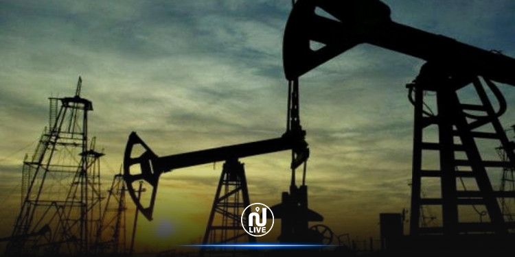 تراجع أسعار النفط مع جهود الصين لاحتواء أزمة الفحم