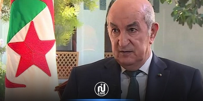 بسبب حملة عدائية: الجزائر تهدّد وكالة الأنباء الفرنسية بإلغاء تصريح عملها في البلاد