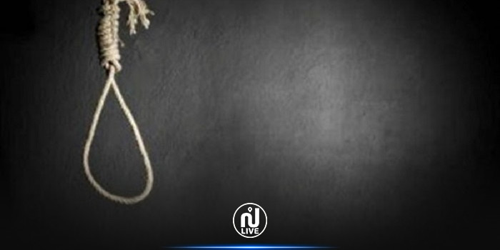 رفضت والدتها ارتباطها بشاب مصري: فتاة الـ27 ربيعا تنتحر شنقا في المنستير