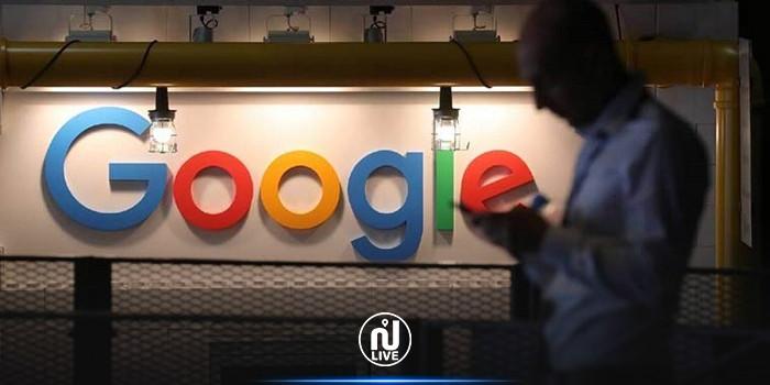 شركة ''غوغل'' تخطّط لاستثمار مليار دولار لجعل الإنترنت أسرع وأرخص في إفريقيا