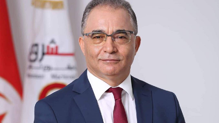 محسن مرزوق: الحكم في تونس للفايسبوك..ويمكن تسميته فايسبو-قراطية أو تخميرو-قراطية... !!