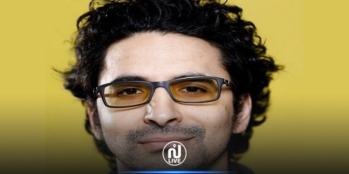 اعتبرها مهانة للفنان الفلسطيني: توقيف المخرج سعيد زاغة في مطار القاهرة ومنعه من دخول مصر