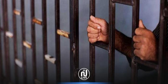 فرنسا: سجن رجل 20 عاما بتهمة اغتصاب عشرات النساء في غابة