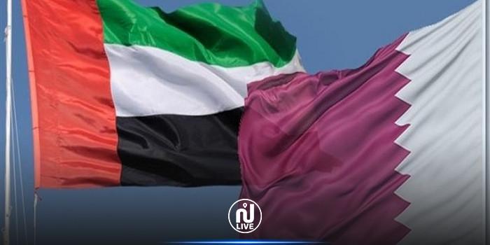 فوز الإمارات وقطر بعضوية مجلس حقوق الإنسان التابع للأمم المتحدة