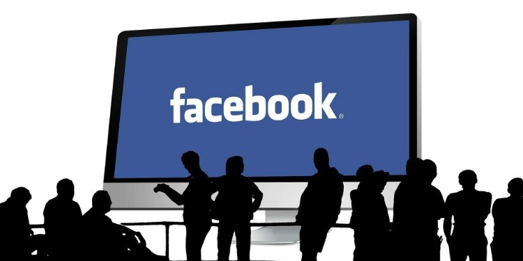 Facebook dating, bientôt opérationnel!