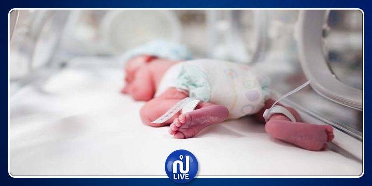 وزارة الصحة: 6 وفيات لدى الرضع وأكثر من 200 حالة إصابة بمرض الحصبة