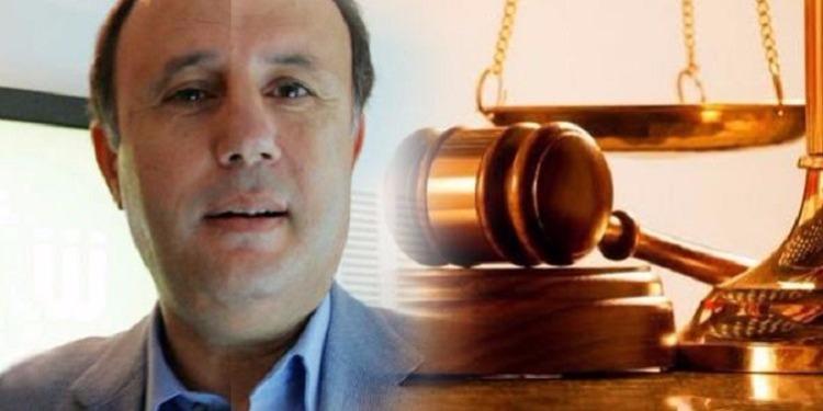 في قضية عون الحرس الرئاسي : عدم سماع الدعوى في حق سليم شيبوب