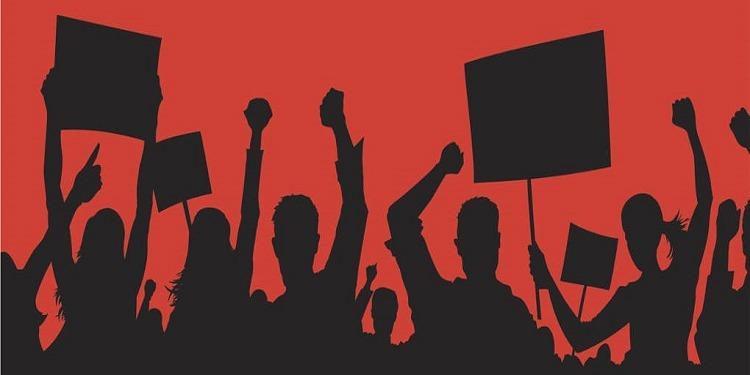 Secteur privé/public: Le nombre des grèves en baisse
