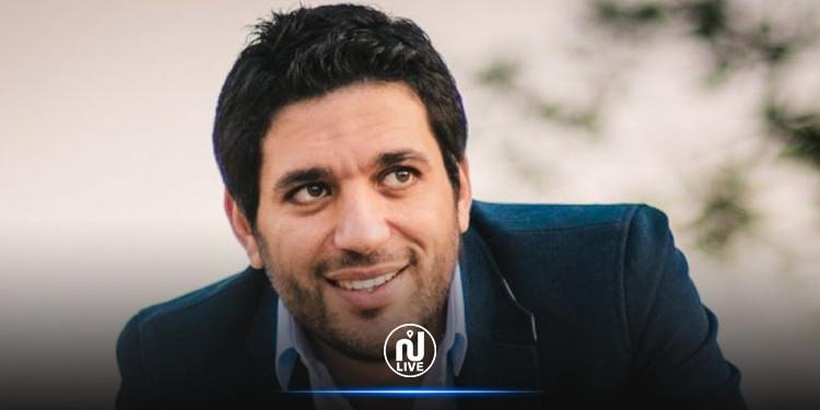 حسن الرداد يرفض مشاركة نيللي كريم بطولة مسلسل ''ضدّ الكسر''