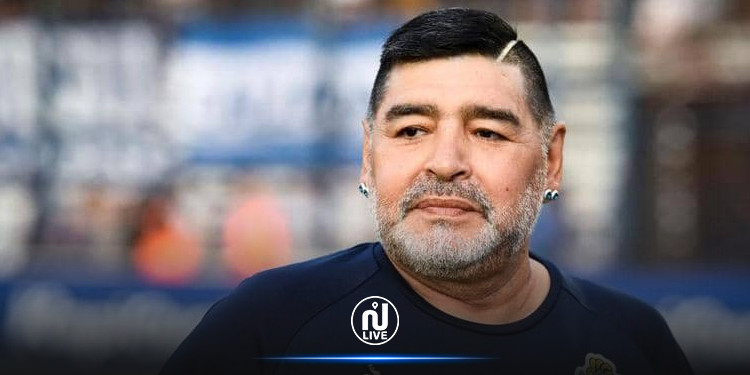 الأرجنتين: فتح تحقيق بحق ثلاثة أشخاص جدد لبحث ملابسات وفاة مارادونا