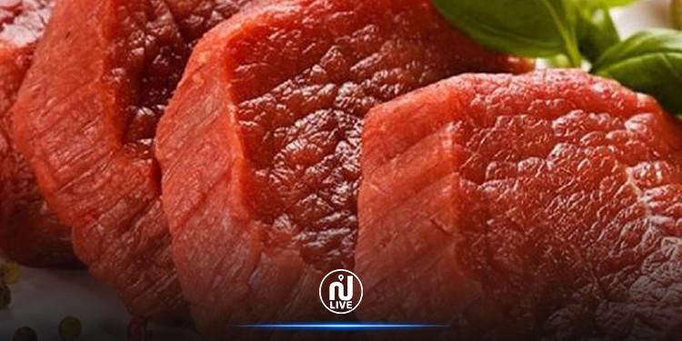 تجاوزات في أسعار بيع اللحوم رغم تراجعها بنسبة 20%