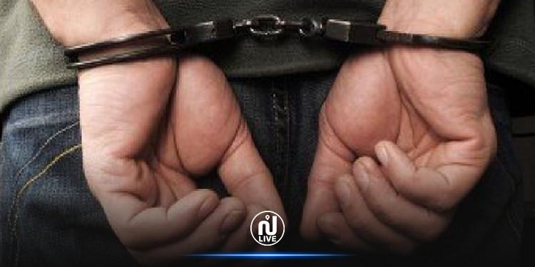 فريانة: القبض على سارق استولى على 180 ألف دينار