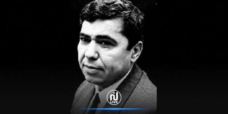 30 سنة على رحيل فارس المصدح صالح جغام