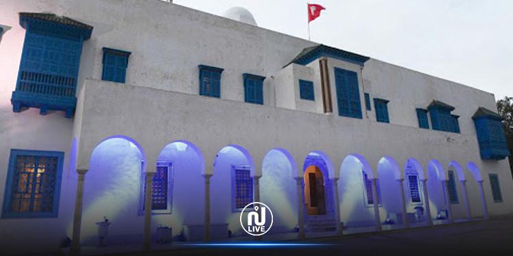 النجمة الزهراء: الدورة السابعة لتظاهرة ''موسيقيون من تونس''