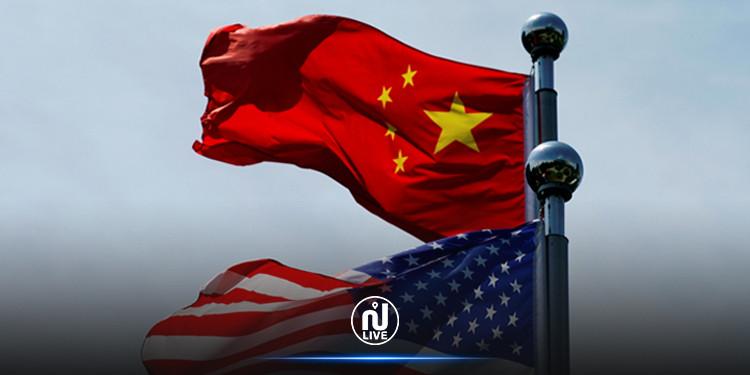 قريبا: الصين تصدر تقريرا عن انتهاكات حقوق الإنسان بالولايات المتحدة