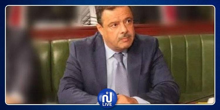 Samir Taïeb démissionne d'Al Massar