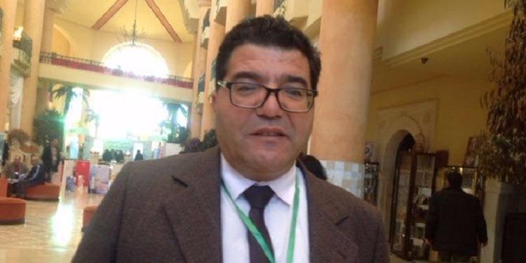 حسان اليحمدي: 7 جامعات صوتوا لصالح الانتخابات الجامعية المباشرة وسليم خلبوص خضع لمجلس الجامعات