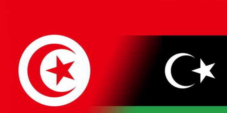 الجهات الرسمية الليبية تنفي تهديدها لتونس