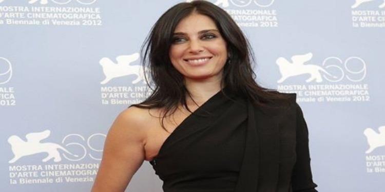 Cannes 2018 : Nadine Labaki présente ''Capharnaüm''