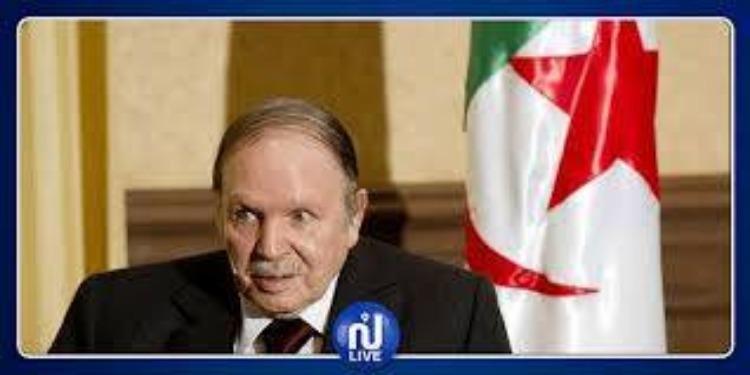 الجزائر: هؤلاء أعلنوا ترشحهم للانتخابات الرئاسية