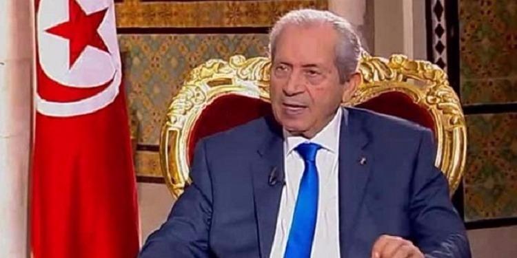 نواب كتلة الإتحاد الوطني الحر يقاطعون غداء رئيس المجلس