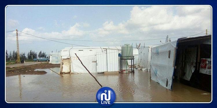 للوقاية من الفيضانات.. الجزائر تعتزم هدم المساكن المحاذية للأودية