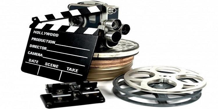بداية من فيفري القادم..المدرسة الأمريكية بتونس تطلق  تظاهرة '' أفلام في تونس''