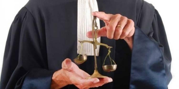 Les avocats invités à ne pas aborder devant les médias les affaires non tranchées