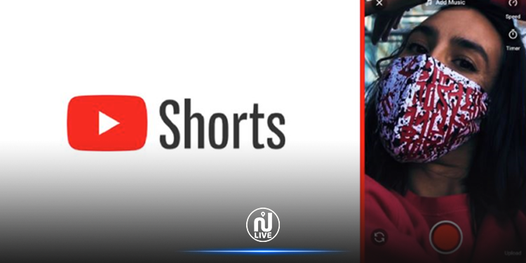 YouTube Shorts à l'assaut de TikTok