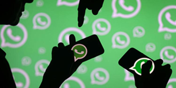 WhatsApp s'attire les foudres d'un premier pays africain