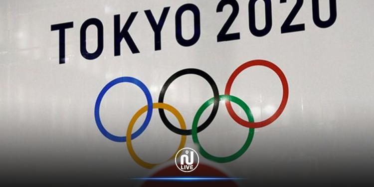 Les JO de Tokyo sans spectateurs étrangers ?