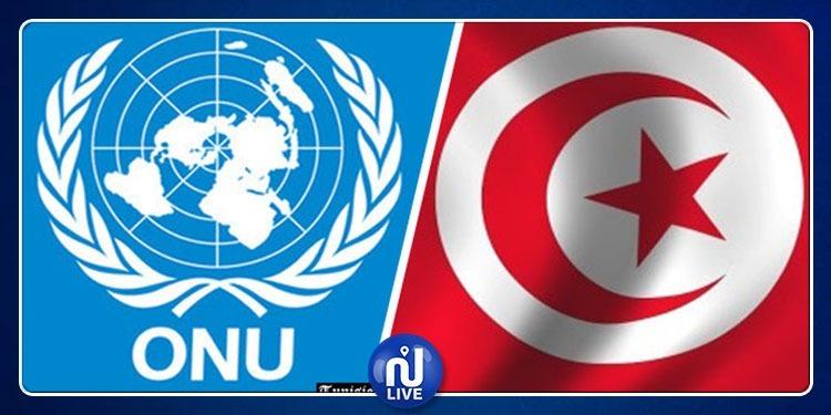 الأمم المتحدة تعلن احتجاز أحد خبرائها في تونس والداخلية توضّح