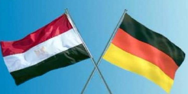 ألمانيا تحذر رعاياها من السفر الى مصر