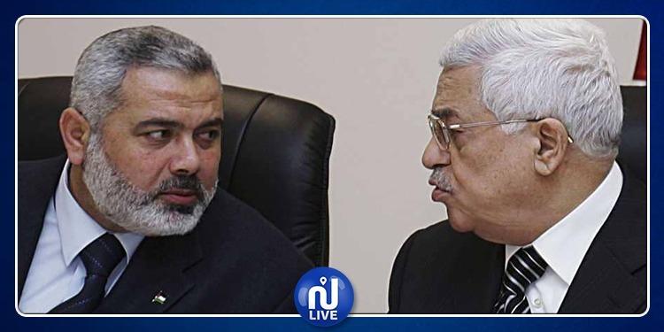 مساعي روسية لتنظيم لقاء بين ''فتح'' و''حماس'' في موسكو
