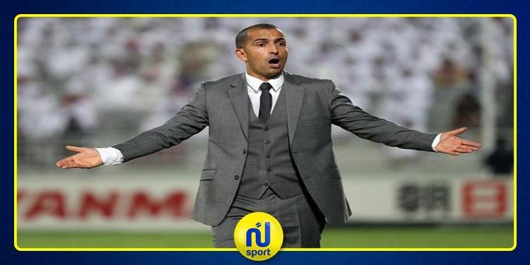 المنتخب الوطني: صبري اللموشي ينضم إلى قائمة المُرشحين لخلافة البنزر
