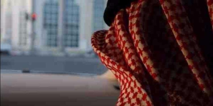 مصر :  اختطاف رجل أعمال سعودي