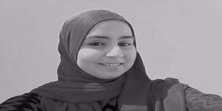 بعد أن رفضت مصحة خاصة إسعافها..وزارة الصحة تفتح تحقيقا في حادثة وفاة الطالبة ''سيرين بورماش''