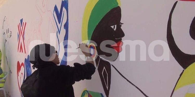 """دوز : قافلة طبيّة وتظاهرة ثقافية  خلال """"مهرجان الفرح الإفريقي"""""""