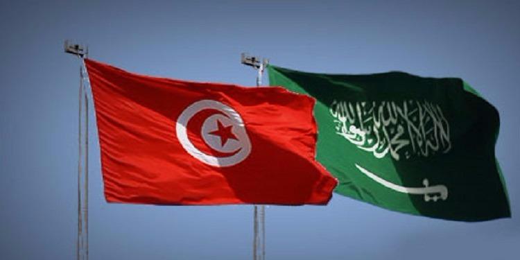 تونس تدين بشدة المخطط الارهابي الذي استهدف الحرم المكي الشريف
