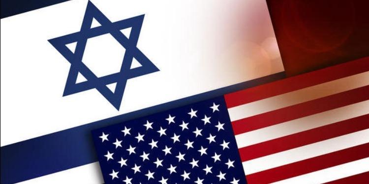 فنان فرنسي يدعو لمقاطعة المنتجات الأمريكية والكيان الصهيوني