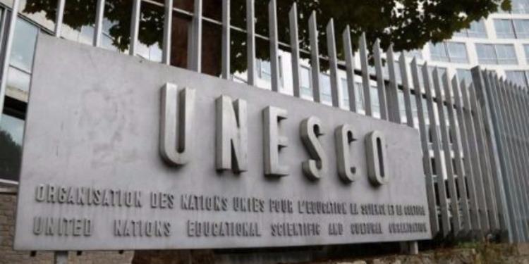 اليونسكو تواصل عملية انتخاب مدير جديد في خضم أزمة انسحاب امريكا واسرائيل منها
