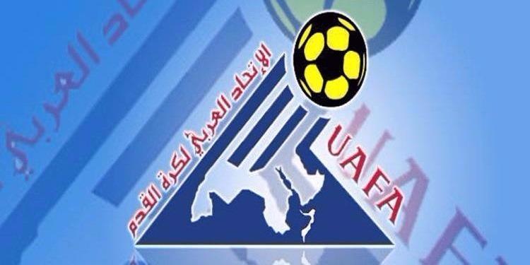 يهم الترجي: نقل جميع مباريات دوري ابطال العرب إلى الاسكندرية