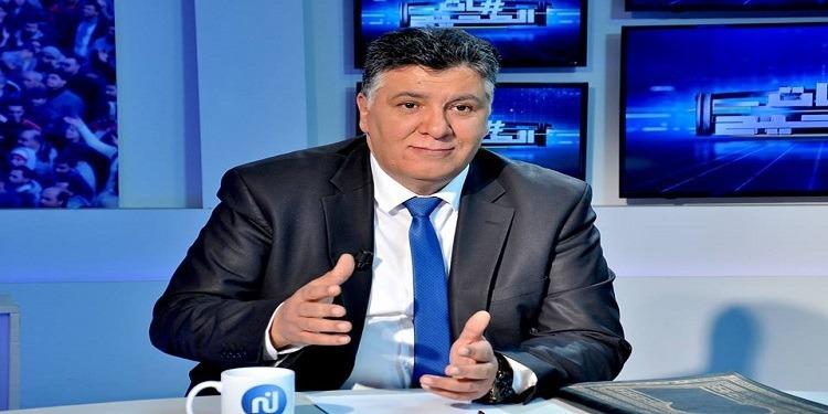 سليم سعد اللّه: ''هناك لوبيّات في تونس تعمل على الترفيع في الأسعار''