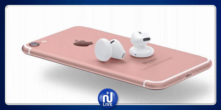آبل تطلق سماعات لاسلكية لضعاف السمع ومفيدة للتنصت