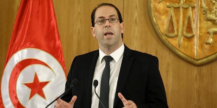 Youssef Chahed reporte le prélèvement sur les salaires des enseignants